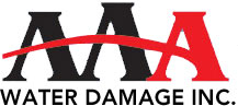 AAA Water Damage